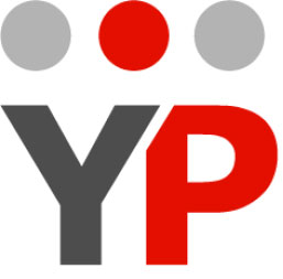 YourPrime Recruitment