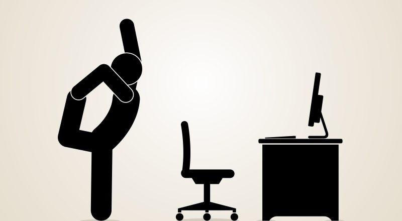 Flexible Working Trends